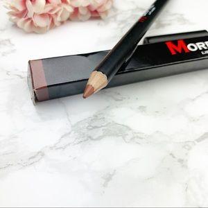 Morphe Makeup - ✨3 for $15✨ Morphe Lip Liner In Bite Me